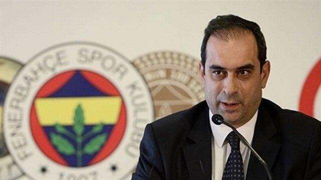 Fenerbahçe'den Beşiktaş'a sert yanıt: Yaptıran şerefsizdir, istifa ederiz!