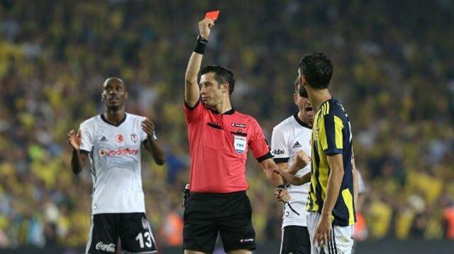 Fenerbahçe son 20 yılın rekorunu kırdı!