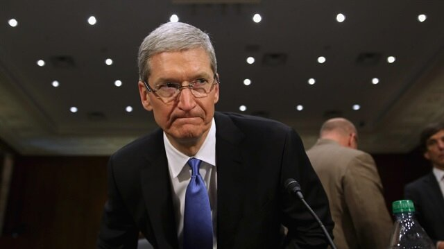 Mahkeme kararını verdi: FBI, iPhone'u nasıl hacklediğini açıklamak zorunda değil