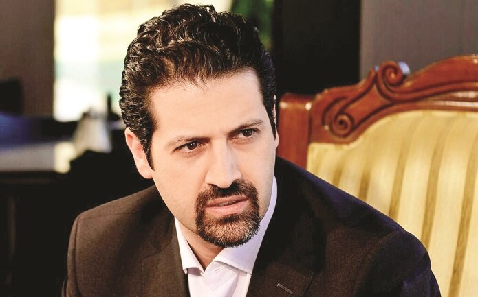 Kubat Talabani