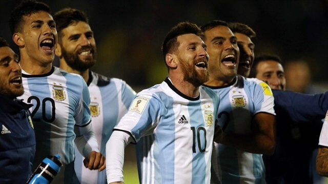 Barcelona'dan Messi'ye çılgın rakam: 90 milyon Euro imza parası
