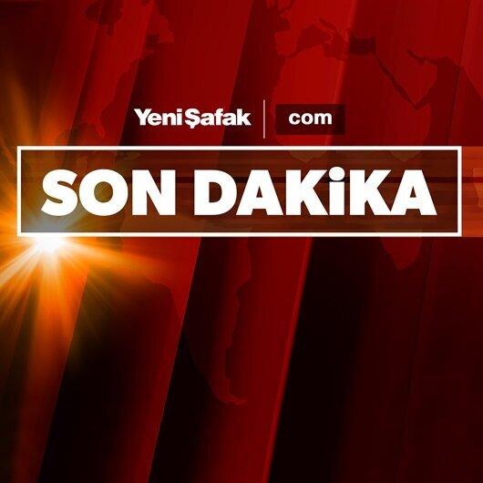 Beş ilde terör örgütü PKK/KCK'ya operasyon: 11 şüpheli gözaltında