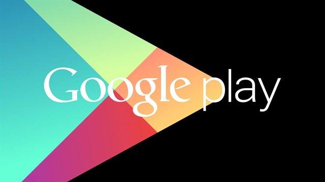 Google Play Store, uygulama üyelik payını düşürme kararı aldı