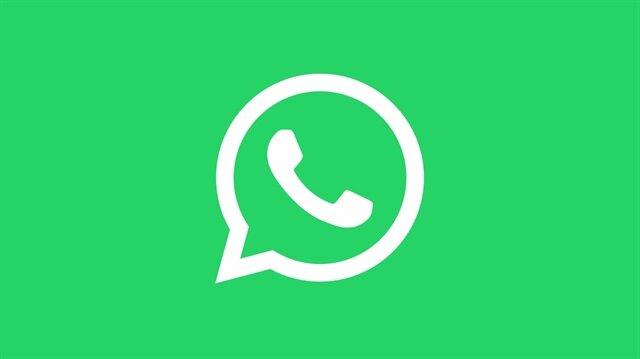 Az kişi tarafından bilinen 5 WhatsApp özelliği