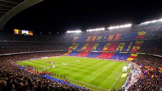 La Liga'da devrim! Video hakem sistemi hayata geçiyor