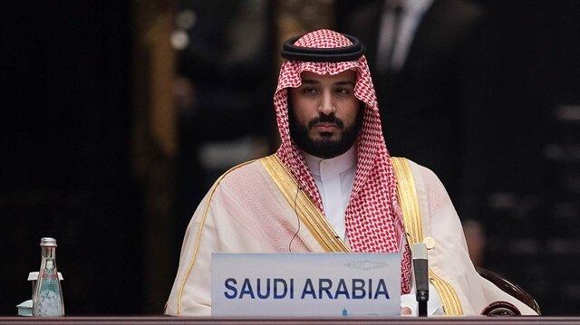 Suud Prens Selman'ın 'Ilımlı İslam' çıkışının perde arkası