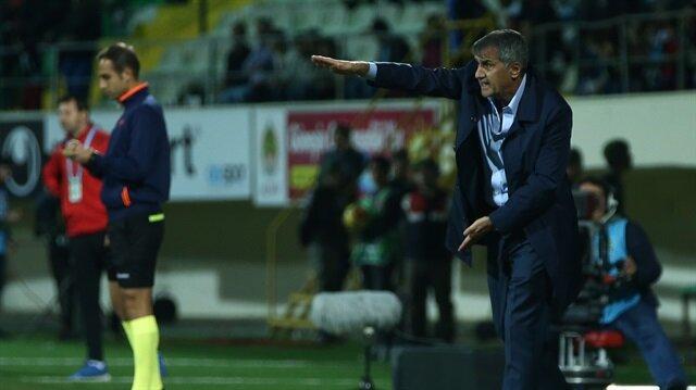 Beşiktaş'ın Monaco planı belli oldu