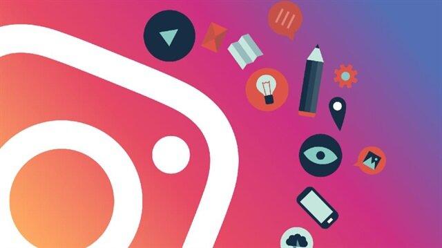 Instagram Stop-Motion özelliği nasıl kullanılır?
