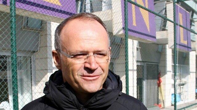Osmanlıspor, Fenerbahçe'yi devirmek istiyor