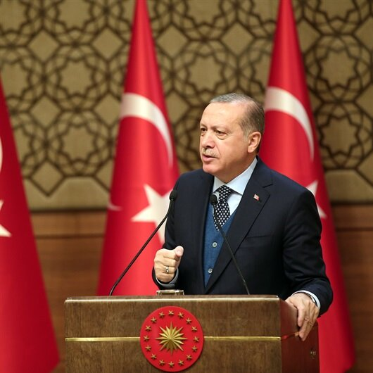 Erdoğan 'to buy Turkey's first domestically-produced car'