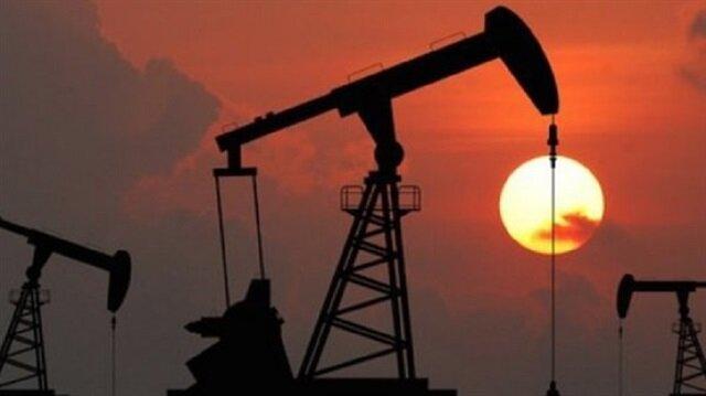 ABD'deki petrol sondaj kulelerinin sayısı azaldı
