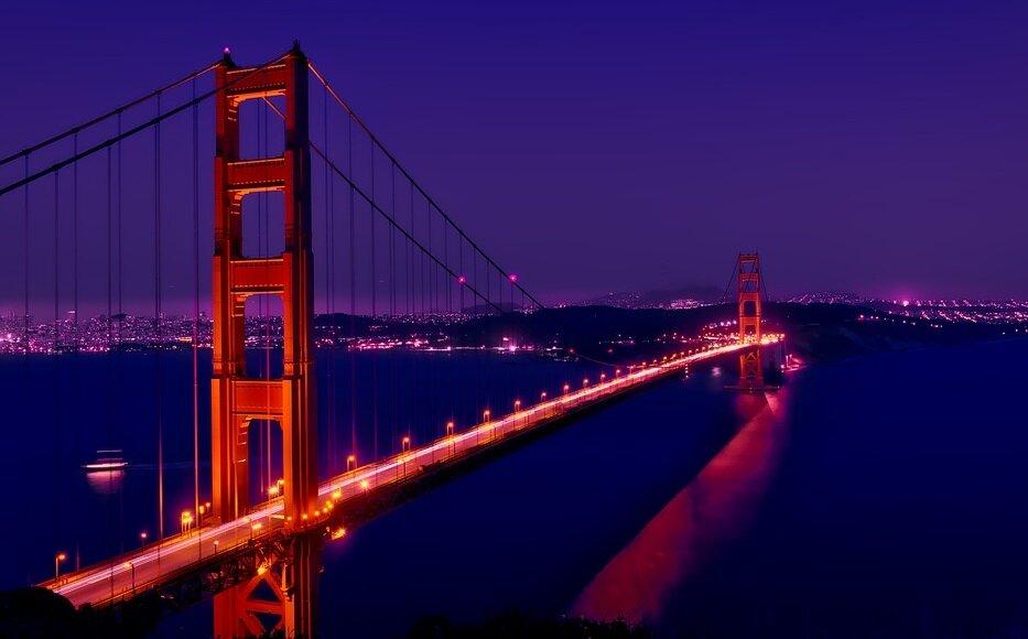 ABD-Golden Gate