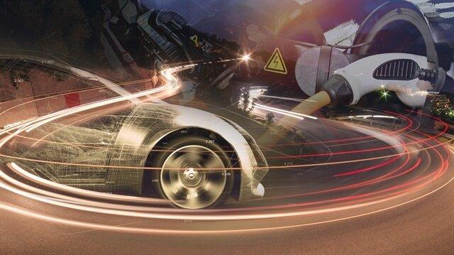 Geleceğin otomobillerine güç verecek alternatif yakıtlar