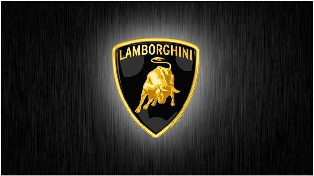 Lamborghini-MIT ortaklığından yeni konsept otomobil