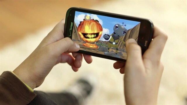 Türk oyun şirketi ABD merkezli Zynga'ya 100 milyon dolarlık satış yaptı