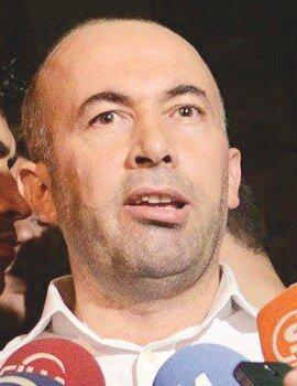 Kazım Aksoyn