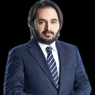 Sernur Yassıkaya