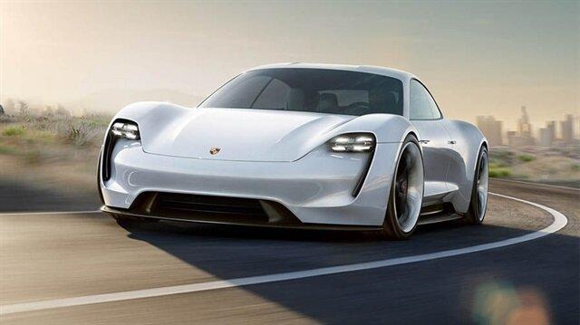Tesla araçlarına rakip olabilecek en iyi elektrikli otomobiller