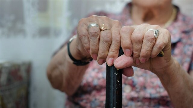 9,5 yılda emekli olmanın yolu