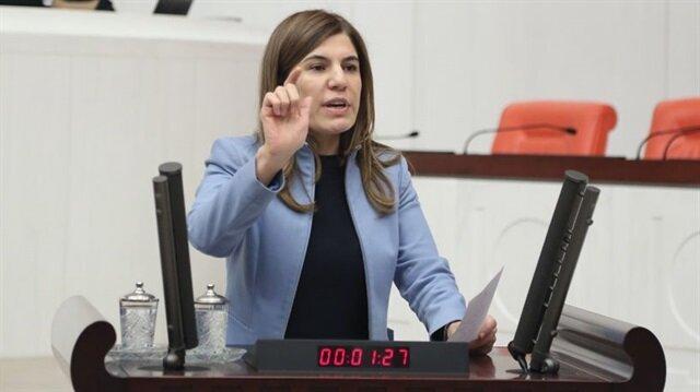 'Kılıçdaroğlu'nun kadınlara yönelik sözlerini kınıyoruz'