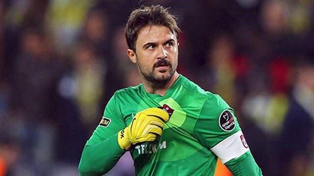 Onur Kıvrak: Futbolu bırakırım, yine de Galatasaray'a gitmem!