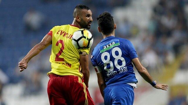Beşiktaş maçı öncesi skandal karar
