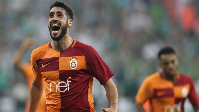 Galatasaray'a kötü haber: Latovlevici ve Tolga 3-4 hafta yok