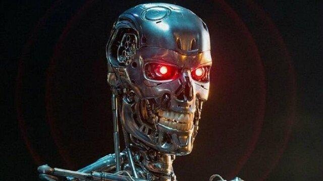 Robotların tehlikesinden bahseden Elon Musk: Bu daha hiçbir şey!