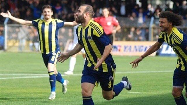 Fenerbahçe ve Trabzonspor'un eski yıldızı kulüpsüz kaldı