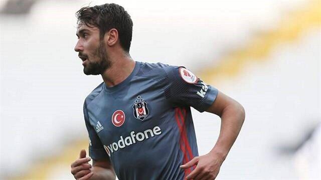 Beşiktaş'ın genç yeteneği Orkan Çınar'a talip var!