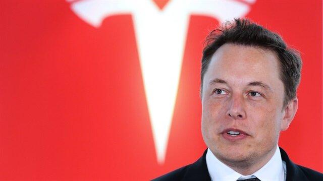 Tesla, Türk şirket ile anlaşma sağladı