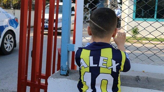 Fenerbahçe'ye Adana'da büyük şok