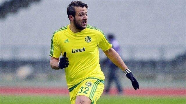 Batuhan Karadeniz 'öldürülmemek' için maçın ortasında şehirden kaçmış!