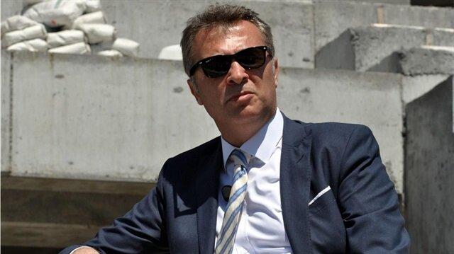 Beşiktaş, yeni transferini oynatmadan satabilir