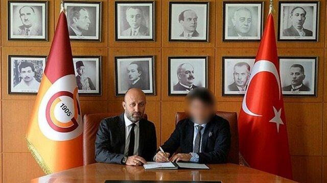 Göztepe karşısında Galatasaray'ın başında sürpriz bir isim olacak