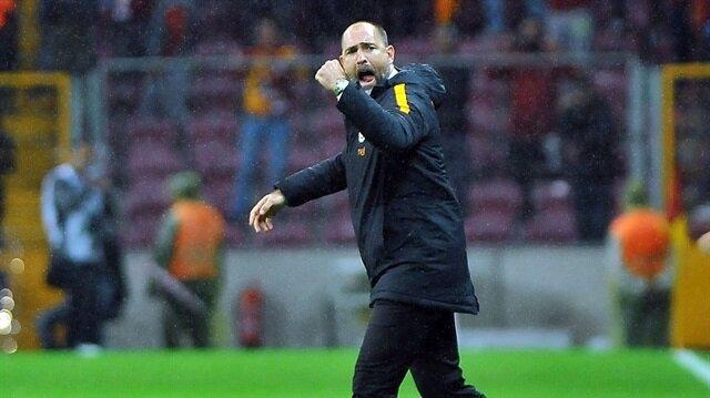 Galatasaray'ın 4 yıldır değişmeyen kaderi