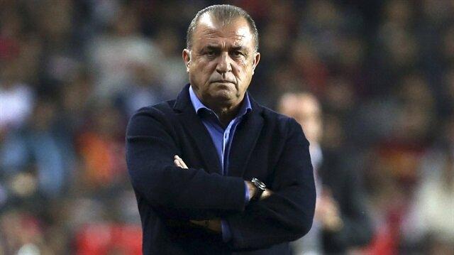 Terim olmazsa Galatasaray'a gelecek 8 teknik direktör
