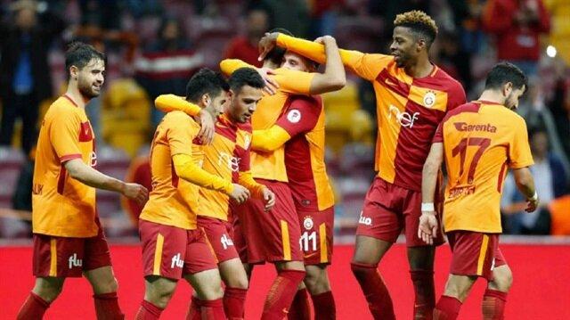 Sıra futbolculara geldi: 6 oyuncuyla yollar ayrılacak