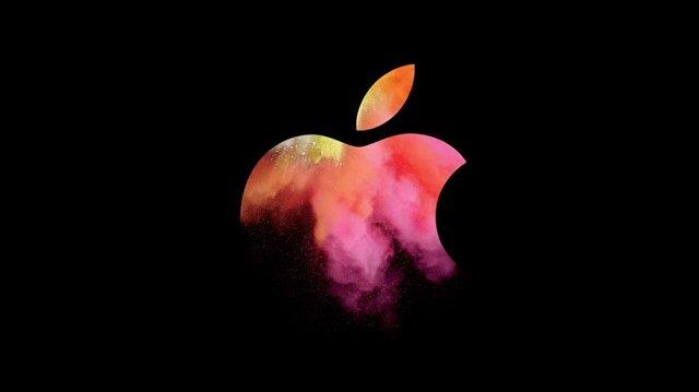 Apple'dan itiraf: Eski iPhone'lar bilerek yavaşlatılıyor