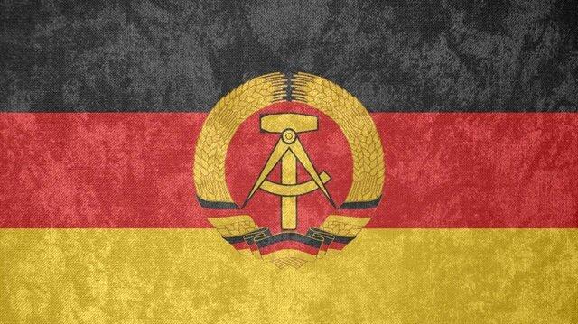Alman Demokratik Cumhuriyeti'ne dair bilinmeyenler