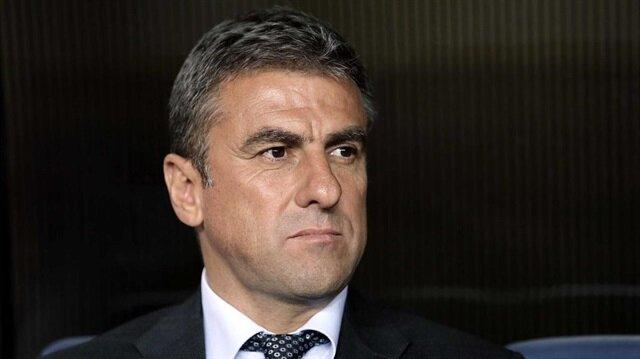 Görüşmeler başladı: Hamza Hamzaoğlu geri dönüyor