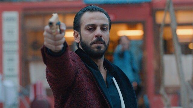 "Vartolu Saadettin'den Galatasaray itirafı: ""Transferim son anda yattı"""