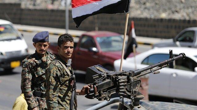Arap Yarımadasının en fakir ülkesi Yemen'de neler oluyor?