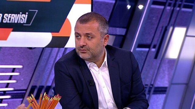 Mehmet Demirkol Arda Turan'ın transfer olacağı takımı açıkladı