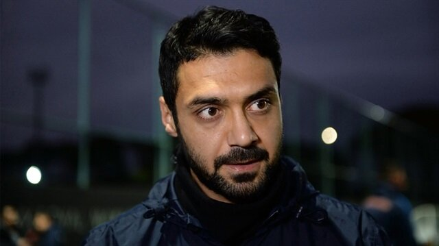 Bekir İrtegün halen Süper Lig'de oynayan 3 futbolcunun FETÖ'cü olduğunu açıkladı