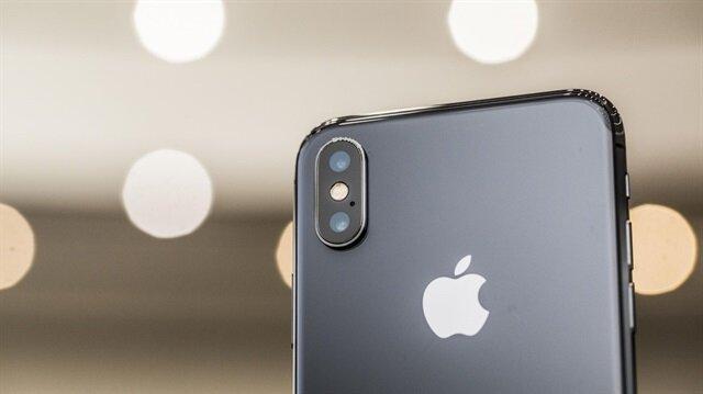 2017'de en fazla satan teknoloji ürünü iPhone oldu