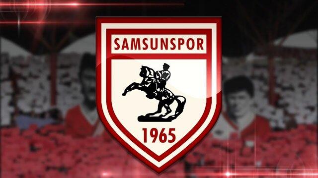 Samsunspor'da deprem: 14 futbolcu birden takımdan ayrılıyor!