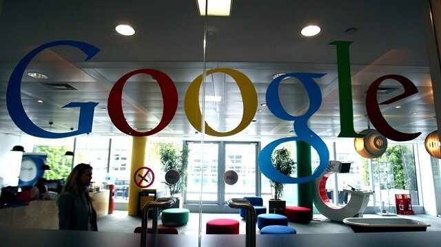 Bakanlık açıkladı: Google, 20 bin Türk kadınını iş için eğitecek!