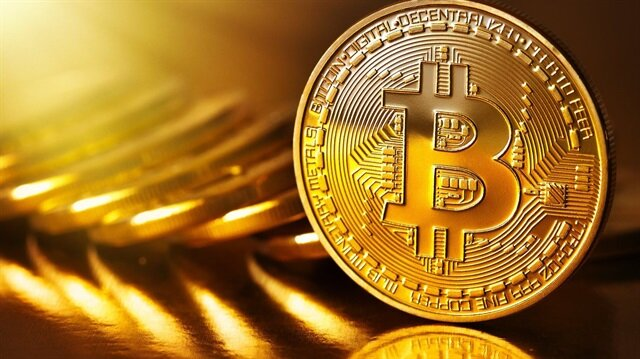 Bitcoin 9 yaşına girdi