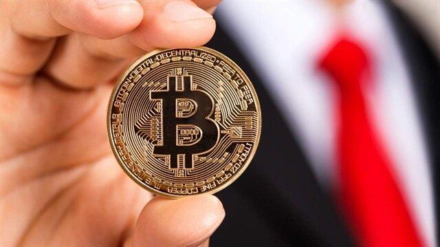 4 büyük bankadan Bitcoin'e darbe